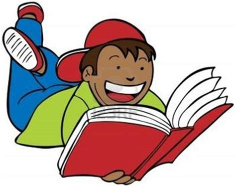 Childhood stories essay